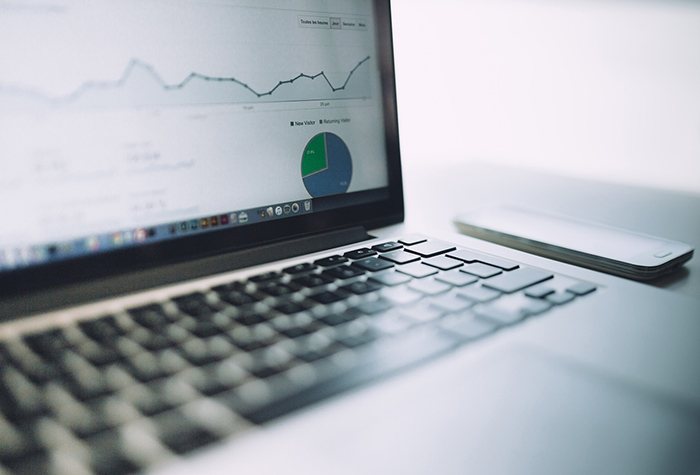 What Can I Learn From Google Analytics?