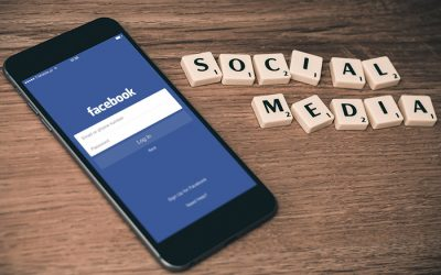 Facebook Dynamic Placement Ads – What you need to know