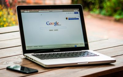 Gmail for Business: Look Professional With This 6-Point Setup Checklist