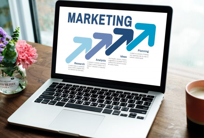 The Best Tech Tools For Marketing Your Business
